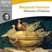 Mémoires d'Hadrien  width=