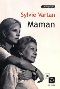 Maman  width=