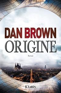 Origine (Thrillers)