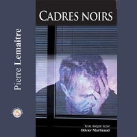 Cadres noirs  width=