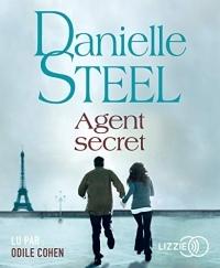 Agent secret  width=