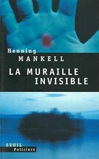 La muraille invisible  width=
