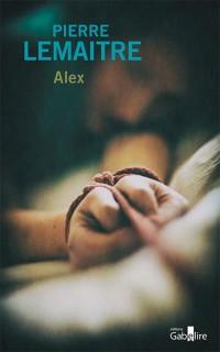 Alex  width=