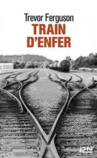 Train d'enfer  width=