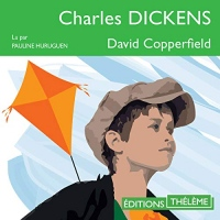 David Copperfield  width=