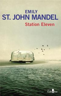 Station Eleven  width=