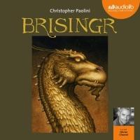 Eragon 3 - Brisingr: L'Héritage 3