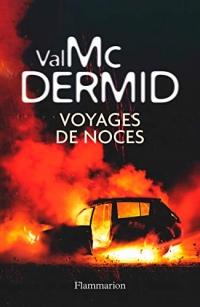 Voyages de noces (LITTERATURE ETR)  width=