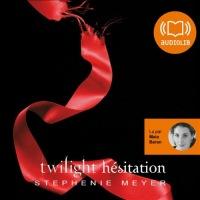 Hésitation: Twilight 3  width=