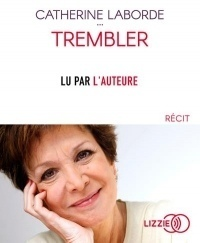 Trembler  width=