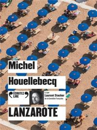 Lanzarote  width=