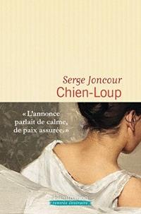 Chien-Loup  width=
