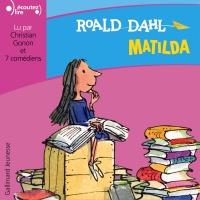 Matilda  width=
